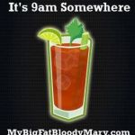 best bloody Mary La Crosse