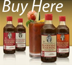 Buy demitris bloody Mary Mix