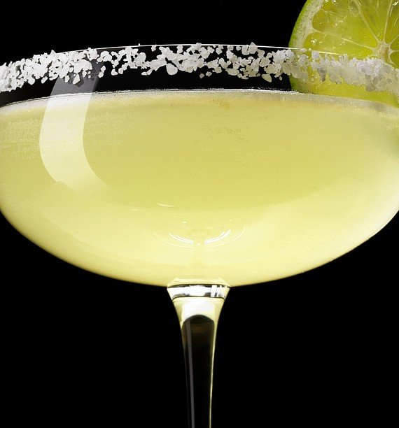 Best Margarita Recipe