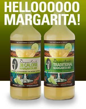 Demitris Margarita