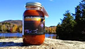 Try ADK Bloody Mary Tonic!