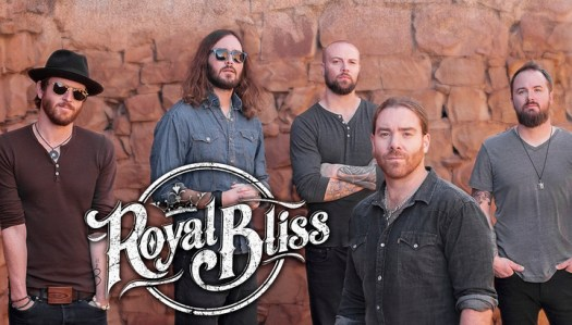 royal-bliss
