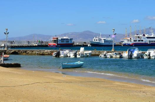 boat-view-mykonos