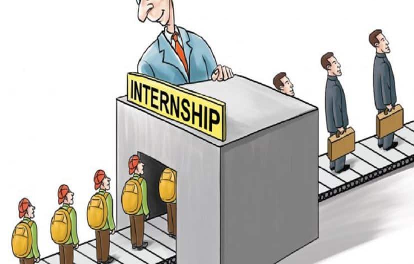 Wondering How To Apply For Internships? Internshala Lists