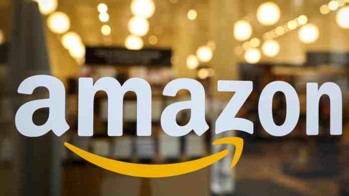 Amazon India Expands Its Fulfilment Network in Telangana; Ahead of the Festive Season