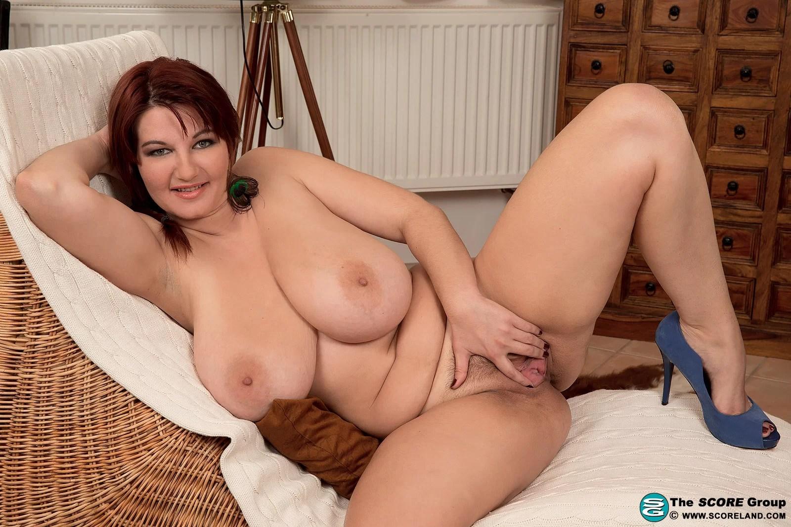 sex skills blogspot com