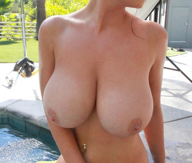 Your Membership Gives You Full Access To Natural Big Boobs Extended Photo Sets Exclusive Behind The Scenes Shots Large Natural Breasts Videos And More
