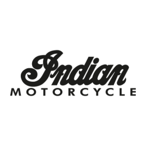 Motorcycle Owners Manuals | MyBikeManuals.com