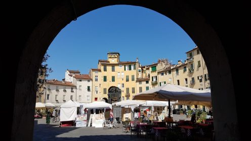 Lucca 2