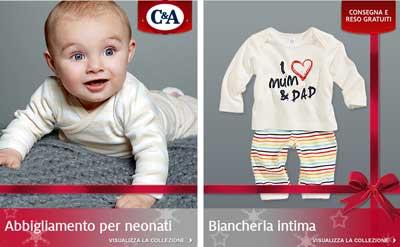c-e-a-neonati-abbigliamento