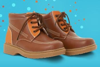 scarpe-bambina-campanilla
