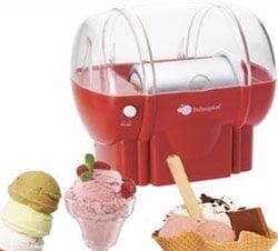 macchine-per-gelato-bambini