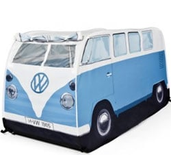 tenda-bus-vw