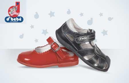 scarpe-bambine-sconti