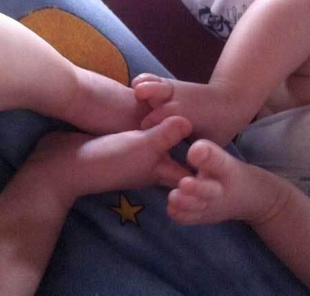 scatto-crescita-neonato