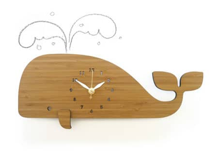 orologio-balena