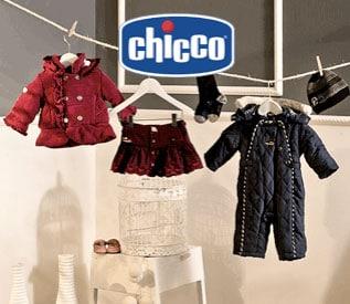 chicco-vestiti-neonato