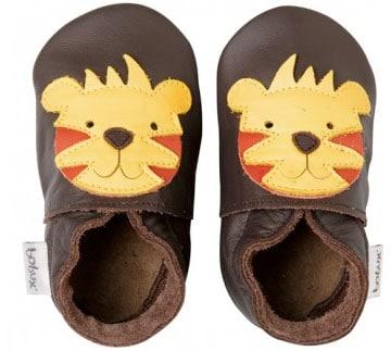 bobux-scarpe-bambini