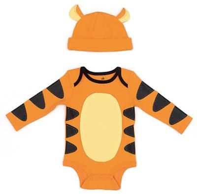 carnevale-tigre