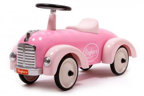 baghera-macchina-rosa