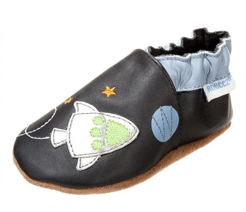 robeez scarpe