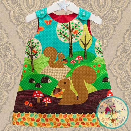 vestito-scoiattolo