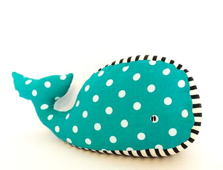 cucistorie-balena