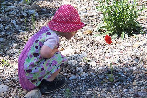 agriturismo-toscana-bambini