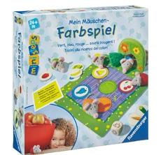 giochi per bambini 2 anni