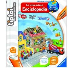 Giochi per bambini di 4 anni - mybimbo.it