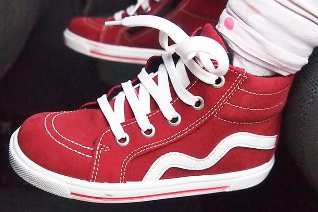 scarpe-melania-11