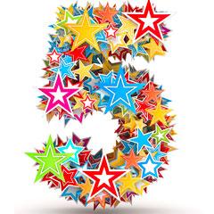 Regali Di Natale Per Bambini Di 4 Anni.Idee Regalo Per Bambini Piccoli Divisi Per Eta Regali Di Compleanno