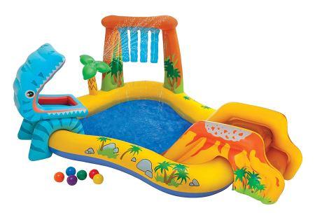 migliore piscina per bambini
