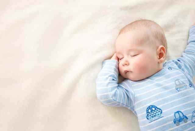 migliori materassi neonati