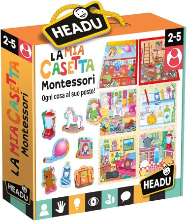 casettas-montessori