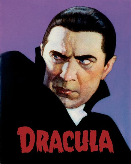 Bram Stoker's Dracula: Vampires, Class, Colonialism, Discourse