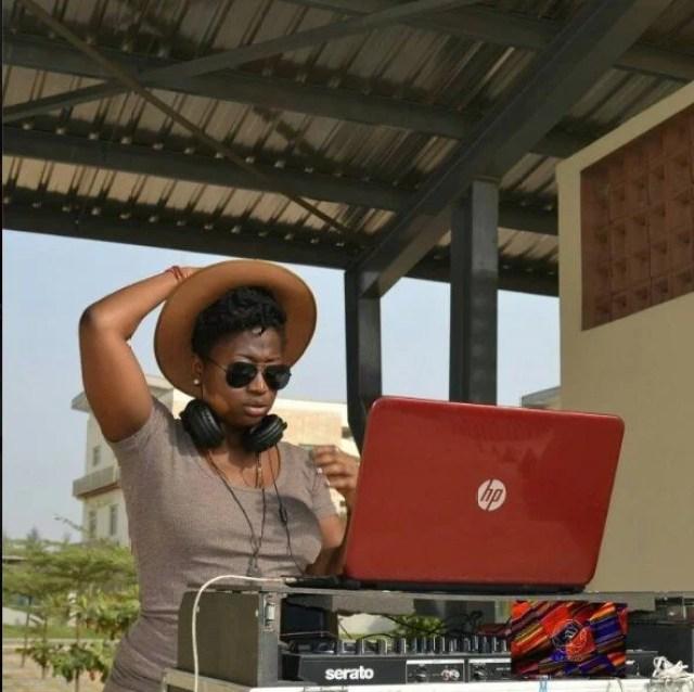 DJ Sensei Lo Biography