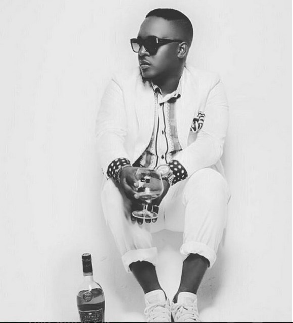 Mi Abaga (Mr Incredible) Biography