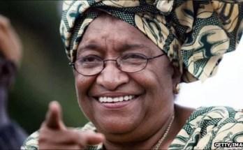 Liberia Archives | MyBioHub