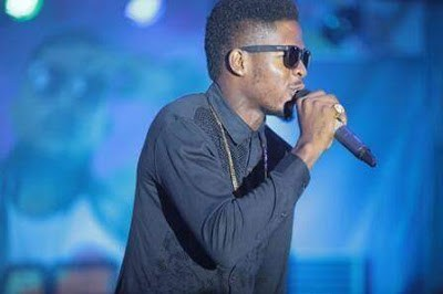 MTN Project Fame Johnny drille