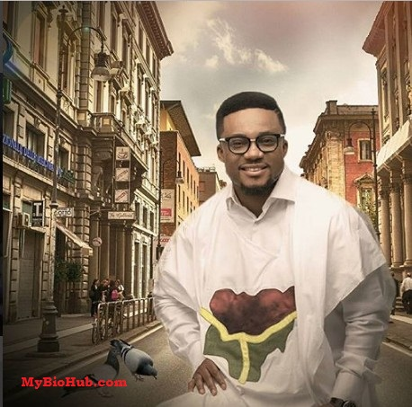 Tim Godfrey - Age, Church, Albums, Xtreme Crew Songs