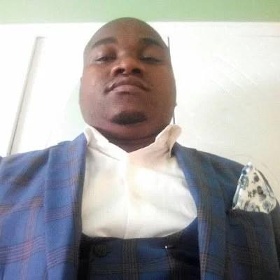 Bhekumzi Mtshoko