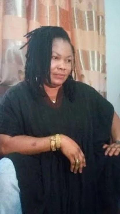 Nana Agradaa Biography,