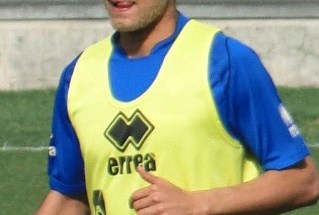 Yohan Benalouane