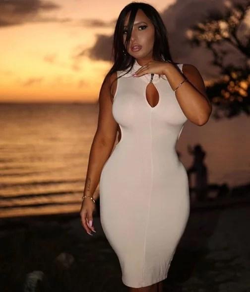Maria Gjieli