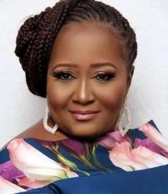 Ebele Okaro