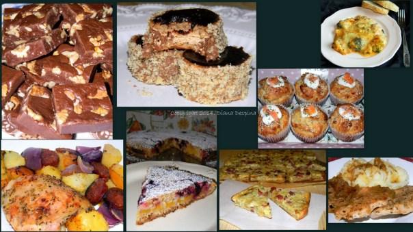 157_Idei pentru masa de Paste