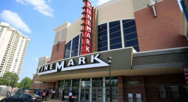 www.cinemarksurvey.com