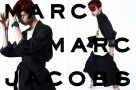 marc-by-marc-jacobs-fall-2014-campaign2