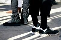 Zapatillas, nuestro gran aliado contra el frio